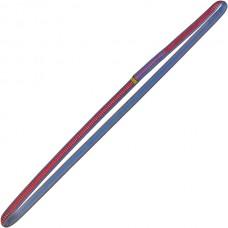 Петля станционная «Нейлон 19 мм» (лента трубчатая, полиамидная)