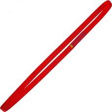 Петля станционная «Тубуляр 27 мм» (лента трубчатая, полиамидная)