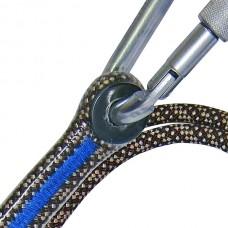 Протектор для верёвочных строп «Роллинг»