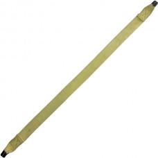Строп анкерный термо-огнестойкий «Кевлар 45 мм» (лента тварон, арамидная)