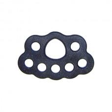 Такелажный накопитель средний (сталь)