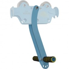 Комплект маятниковых рукоятей для Zip Line Turbo