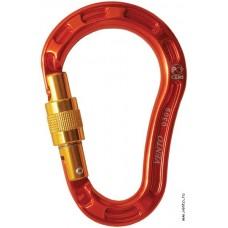 «Косой» с муфтой keylock (CE, UIAA)