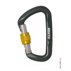 «Малый-ЛЮКС» с муфтой keylock