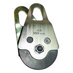 ПРОМАЛЬП «Увеличенный» одинарный Ø 63/54 мм сталь 5000 кг