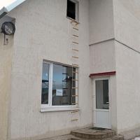 Лестница навесная верёвочная деревянная «ЛНВД»